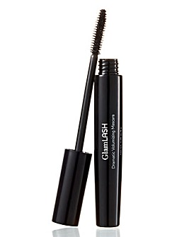 Laura Geller GlamLASH Mascara Black