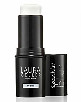 Laura Geller Blur Stick Matte Clear