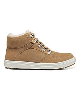 Hotter Harper II Ankle Boot