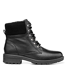 Hotter Blenheim II Standard Fit Boot
