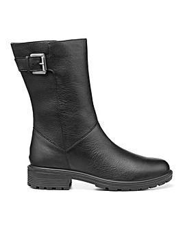 Hotter Bella Standard Fit Boot