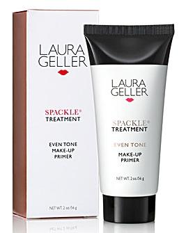 Laura Geller Spackle Even Tone