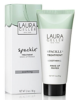 Laura Geller Spackle Primer - Soothing