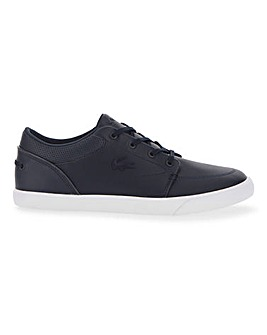 Lacoste Bayliss Trainers