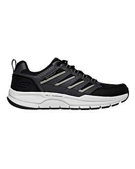 Skechers Escape Plan 2.0 Trainers