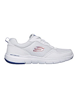 Skechers Flex Advantage 3.0 Trainers