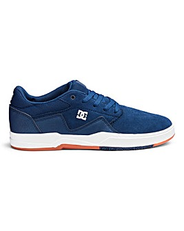 DC Shoes Barksdal Trainers