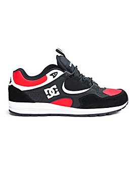 DC Shoes Kalis Lite Trainers