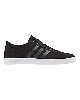adidas Easy Vulc 2.0 Trainers