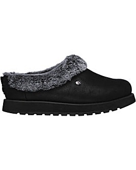 Skechers Keepsakes - R E M Shootie