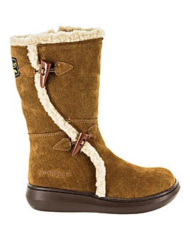 Rocket Dog Slope Mid-Calf Winter Boot