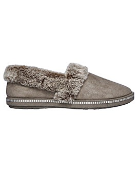 Skechers Cozy Campfire Slipper