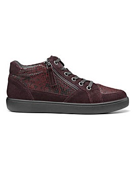 Hotter Rapid Standard Fit Shoe