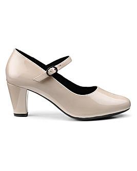 Hotter Jada Court Shoe