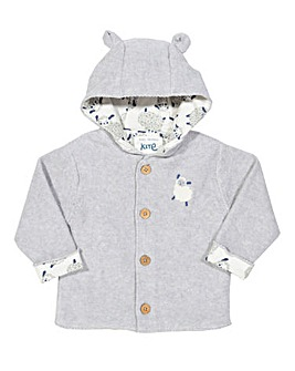 Kite Sheep Dreams Knit Jacket