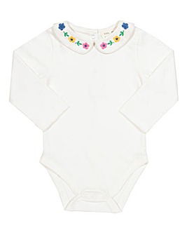 Kite Wildflower Bodysuit