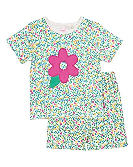Kite Wildflower Pyjamas