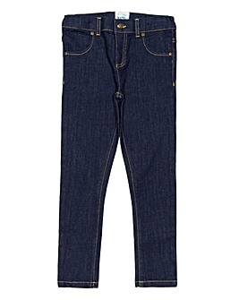 Kite Stretch Fit Jeans