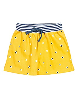 Kite Honey Bee Shorts