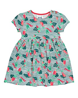 Kite Pretty Polly Dress