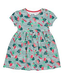 Kite Pretty Polly Dress