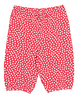 Kite Dotty Ali Babas Leggings