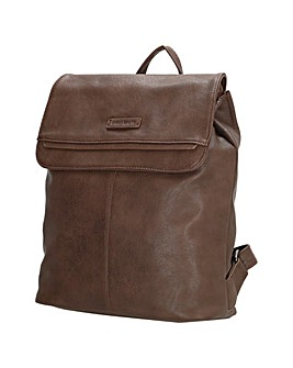 Enrico Benetti Lily Backpack