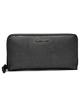 Mario Valentino Marilyn Zip Wallet