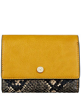 Accessorize Kate Wallet