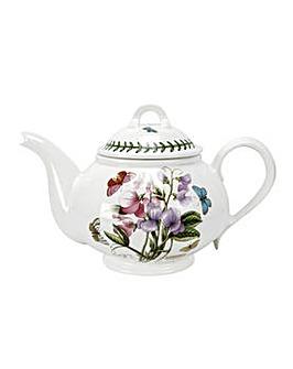Botanic Garden Teapot