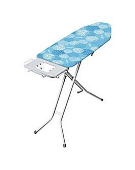Vileda Solid Ironing Board