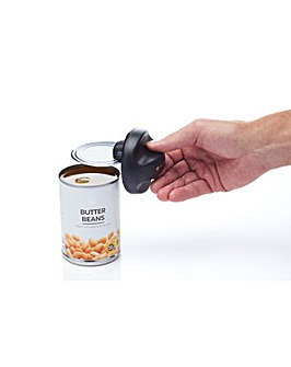 MasterClass Smart Space Compact Can Opener