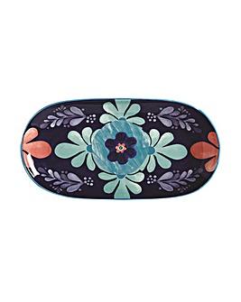 Maxwell Williams Medium Oblong Platter