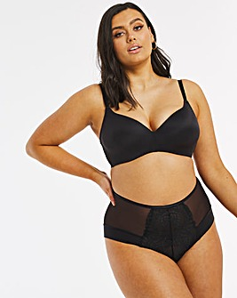 Ultimate Comfort Lounge Bra