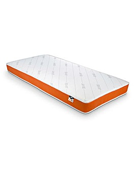 JAY-BE Simply Kids Mattress - Single
