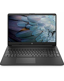 HP 15inch  AMD 4GB 128GB Windows 10