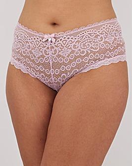 Boux Avenue Emmeline Shorts