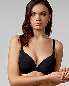 Boux Avenue Sara Spacer Bra