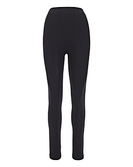 Pretty Polly Biodegradable Leggings