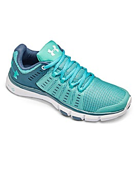 Under Armour Micro G Limitless Trainer