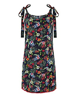 Joe Browns Floral Chemise