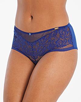Gossard Encore Lace Shorts