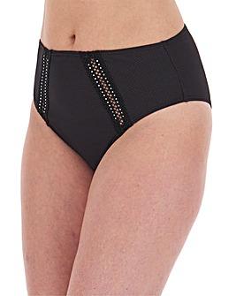 Ann Summers Sunseeker Bikini Brief
