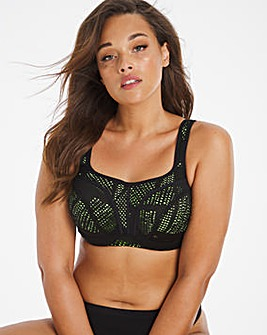 Panache High Impact Wired Sports Bra