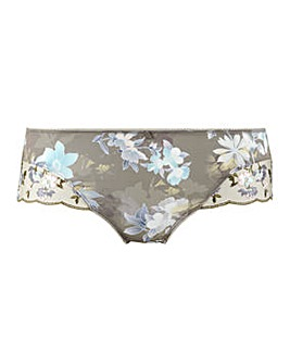 Fantasie Emmie High Leg Brief