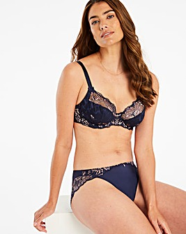 Fantasie Aubree Full Cup Wired Bra