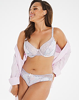 Dorina Curves Rowe Eco Full Cup Bra