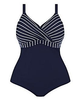 Elomi Plain Sailing Swimsuit