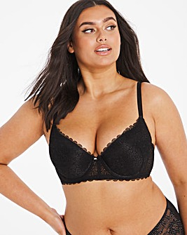 Boux Avenue Piper Balcony Bra