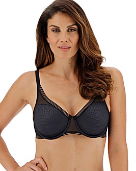 Triumph Infinite Sensation Minimiser Bra